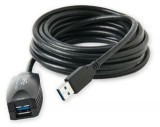 USB 3.0 Active Extension